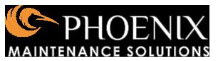 Phoenix Maintenance Solutions